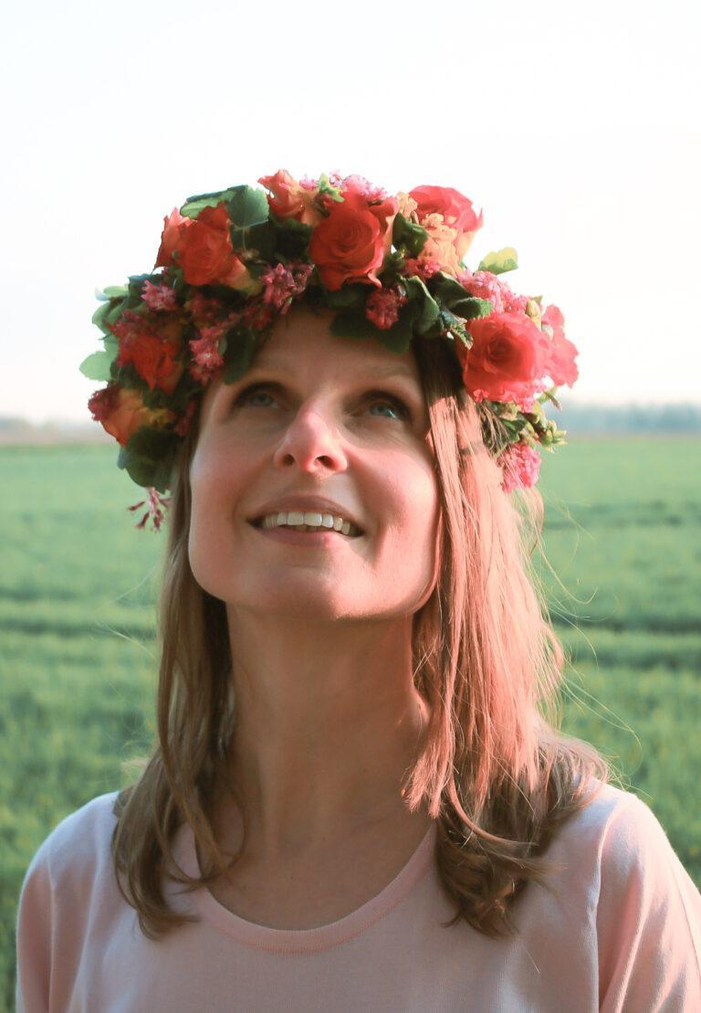 Simone Streif_Jahreskreisfeste