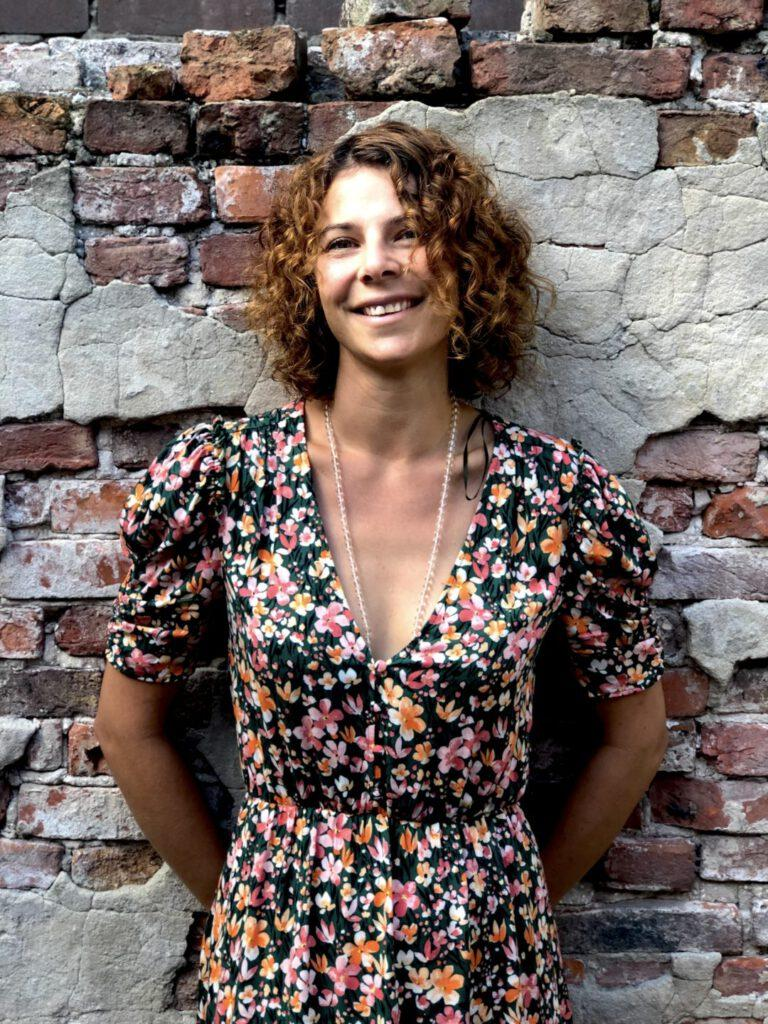 Melanie Rieken_Jahreskreisfeste